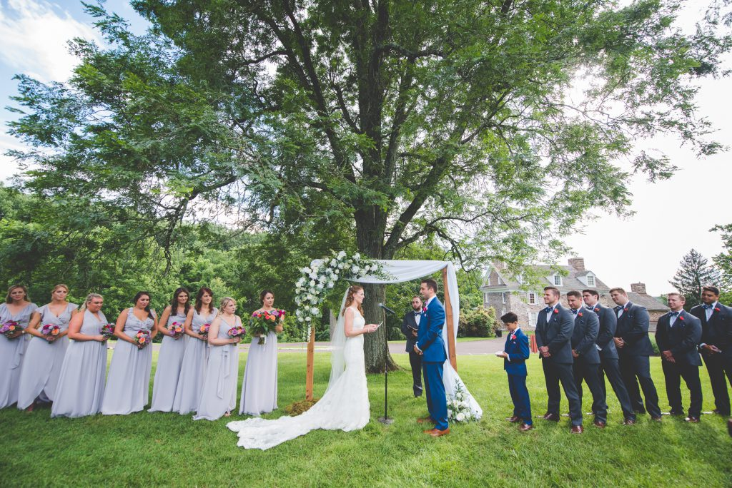 Philadelphia-wedding-photography-BG-Productions-62