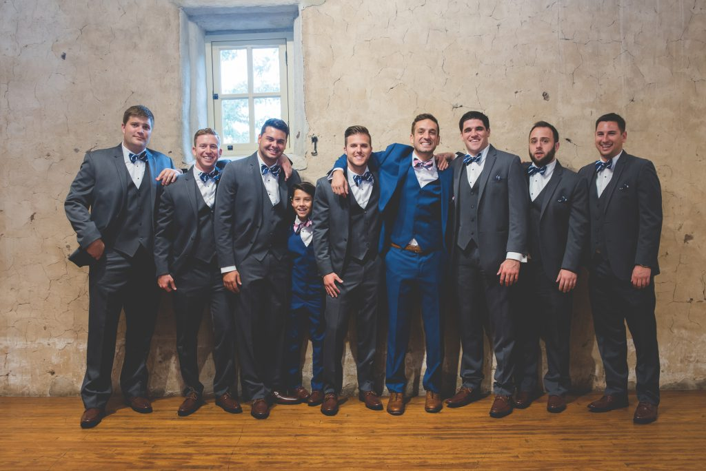 Philadelphia-wedding-photography-BG-Productions-34