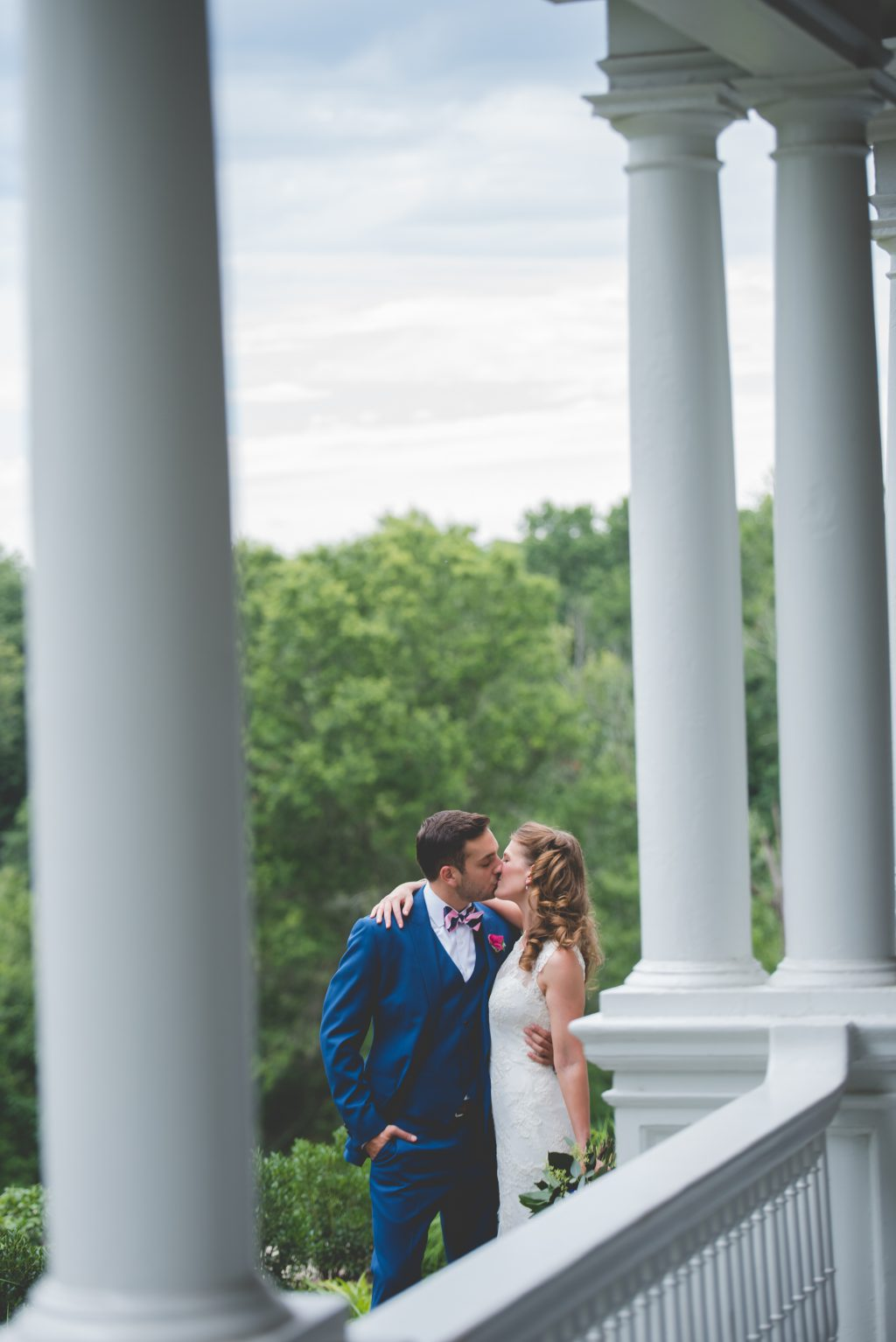 Philadelphia-wedding-photography-BG-Productions-43