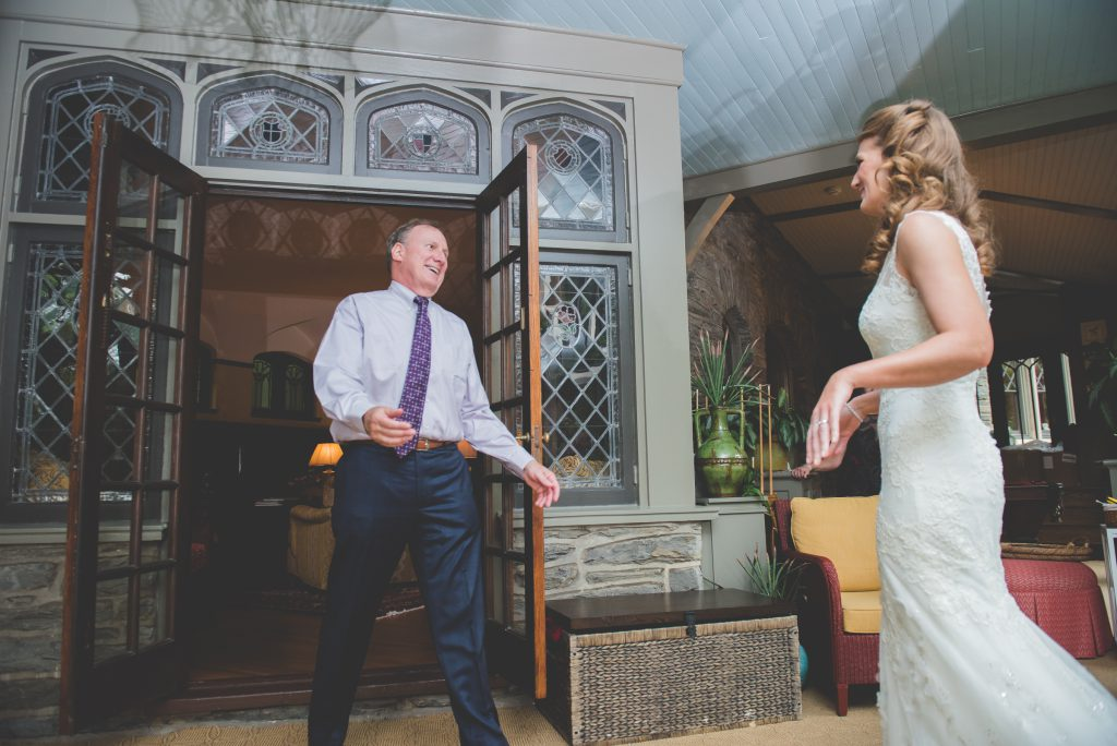 Philadelphia-wedding-photography-BG-Productions-18