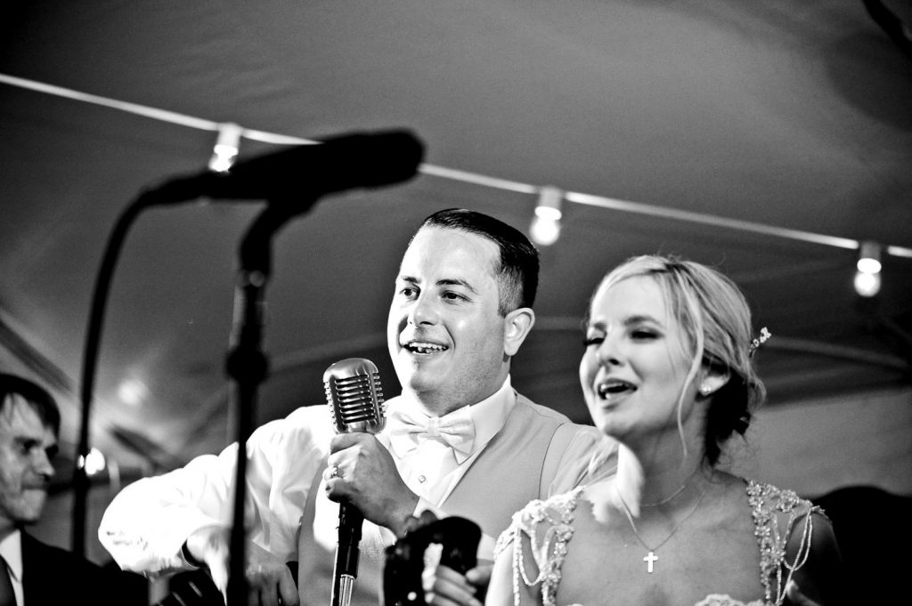 Burnside Plantation Wedding - Dayna + Bryan-29