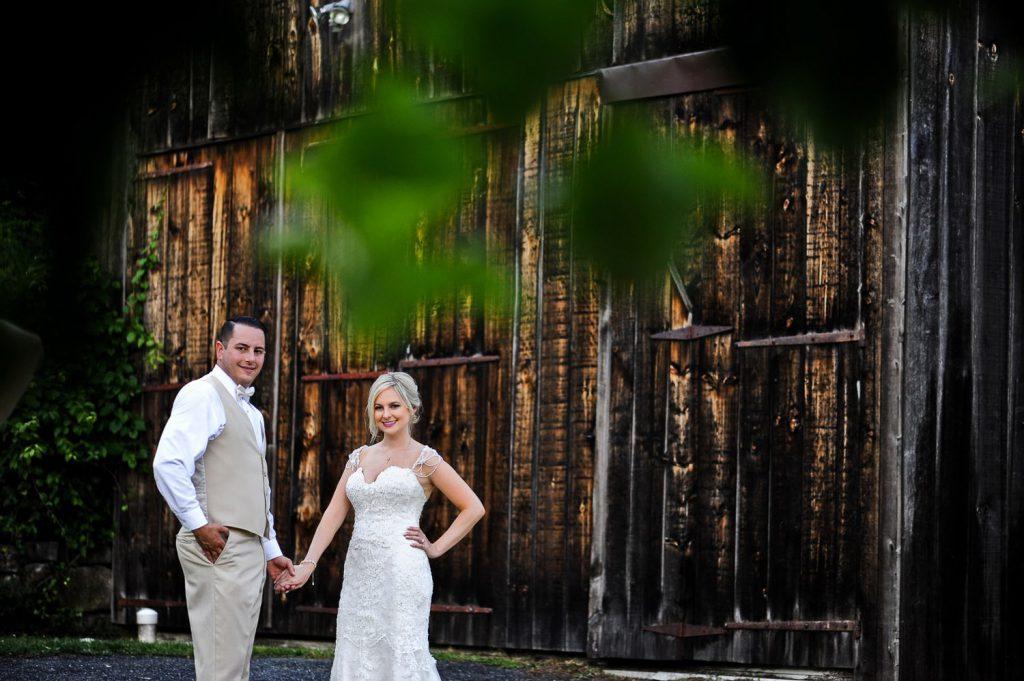 Burnside Plantation Wedding - Dayna + Bryan-23