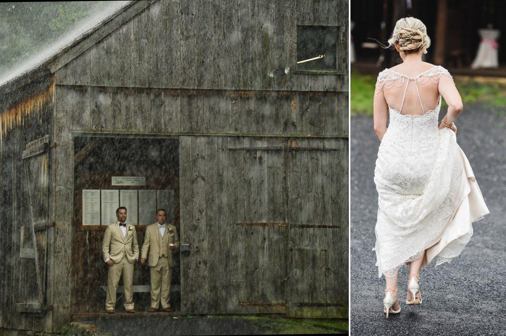 Burnside Plantation Wedding - Dayna + Bryan-27
