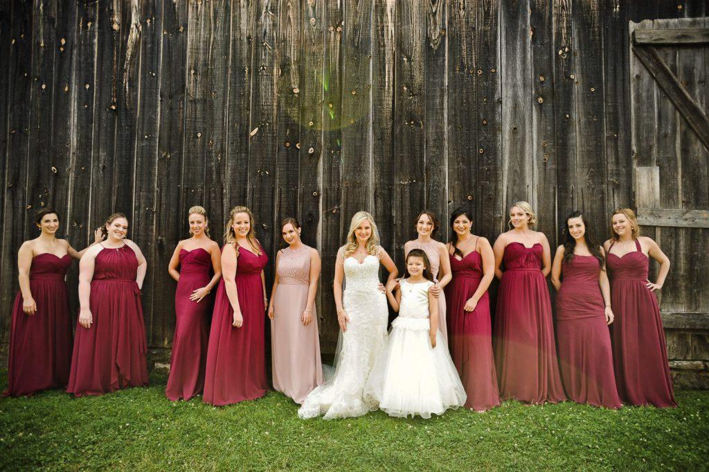 Burnside Plantation Wedding - Dayna + Bryan-11