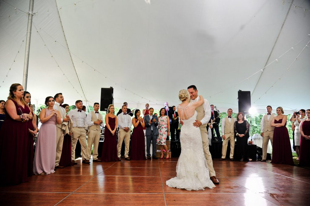 Burnside Plantation Wedding - Dayna + Bryan-26