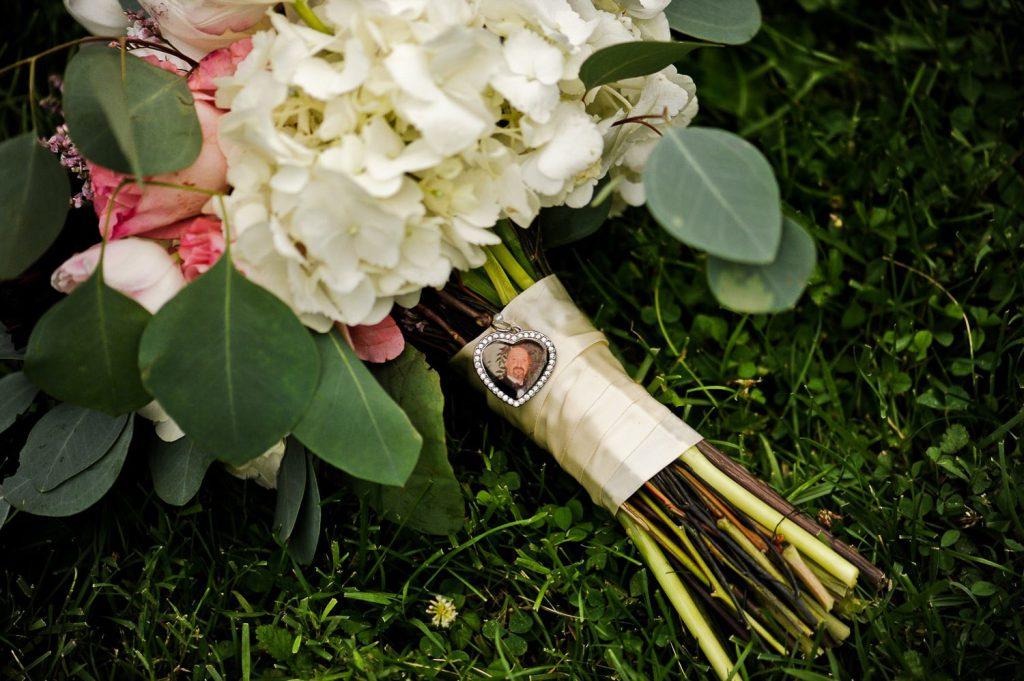 Burnside Plantation Wedding - Dayna + Bryan-19