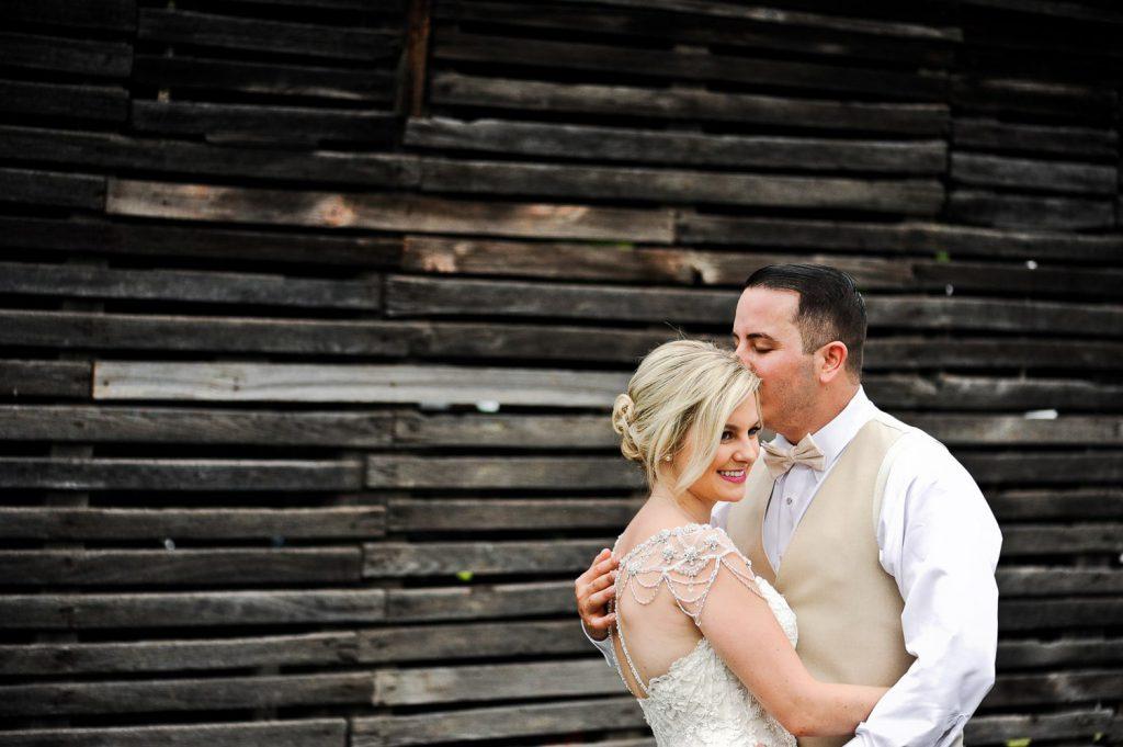 Burnside Plantation Wedding - Dayna + Bryan-22