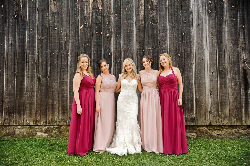 Burnside Plantation Wedding - Dayna + Bryan-12