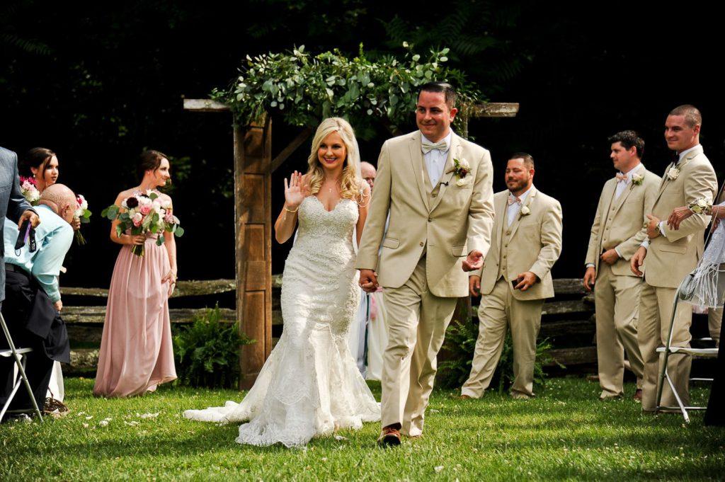 Burnside Plantation Wedding - Dayna + Bryan-17