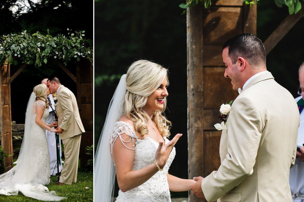 Burnside Plantation Wedding - Dayna + Bryan-16