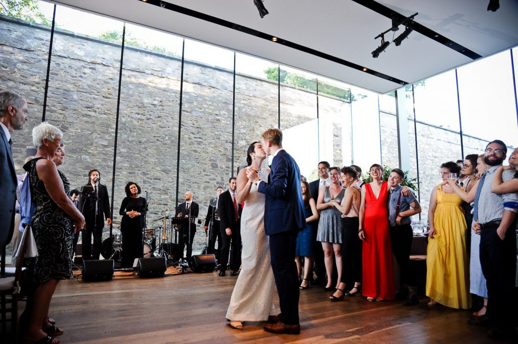 Michener Art Museum - Sara + Jake-19