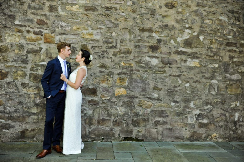 Michener Art Museum - Sara + Jake-09