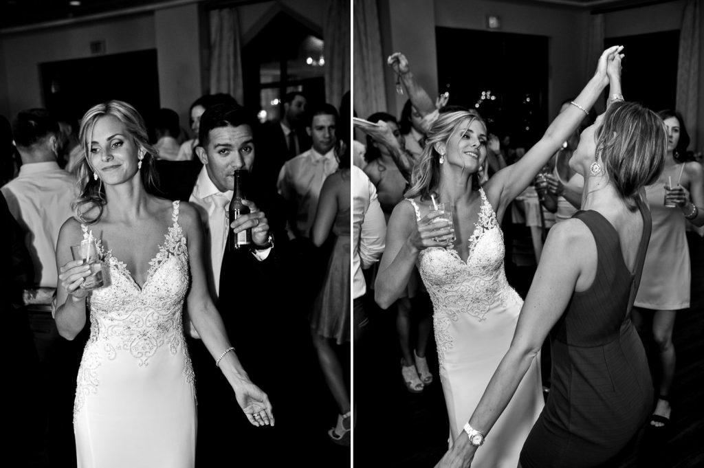 Aldie Mansion Wedding - Briana + Jonathan-40