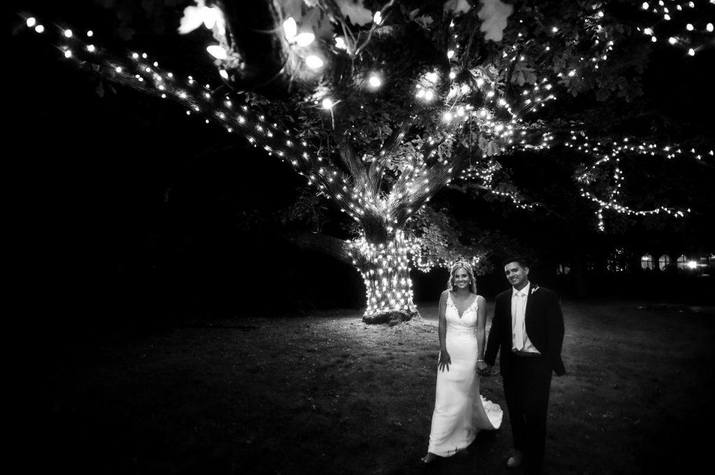 Aldie Mansion Wedding - Briana + Jonathan-37