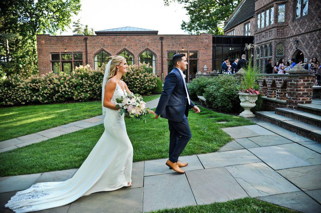 Aldie Mansion Wedding - Briana + Jonathan-21