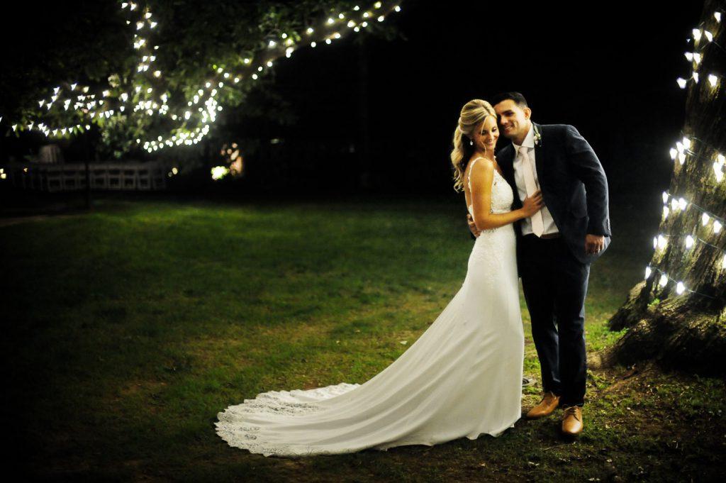 Aldie Mansion Wedding - Briana + Jonathan-34