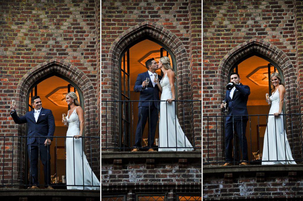 Aldie Mansion Wedding - Briana + Jonathan-30