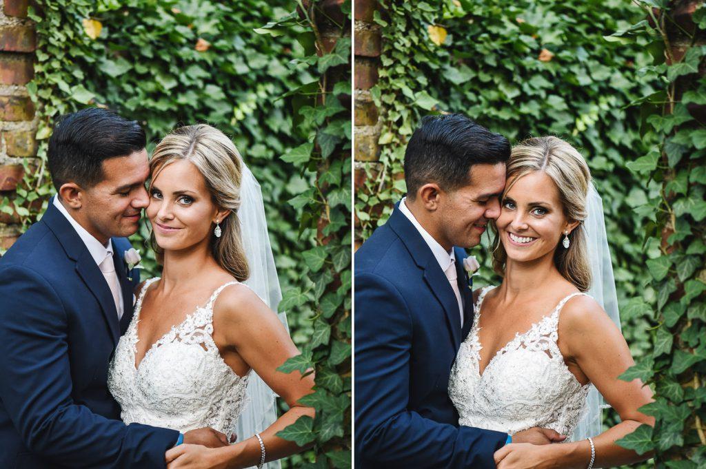 Aldie Mansion Wedding - Briana + Jonathan-28