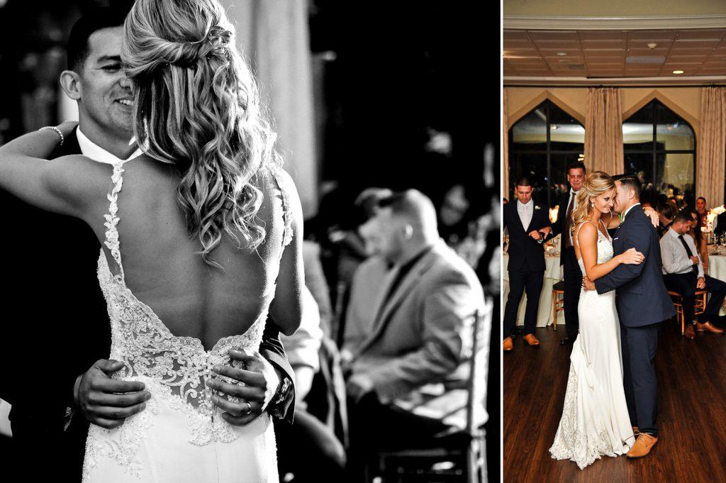 Aldie Mansion Wedding - Briana + Jonathan-31