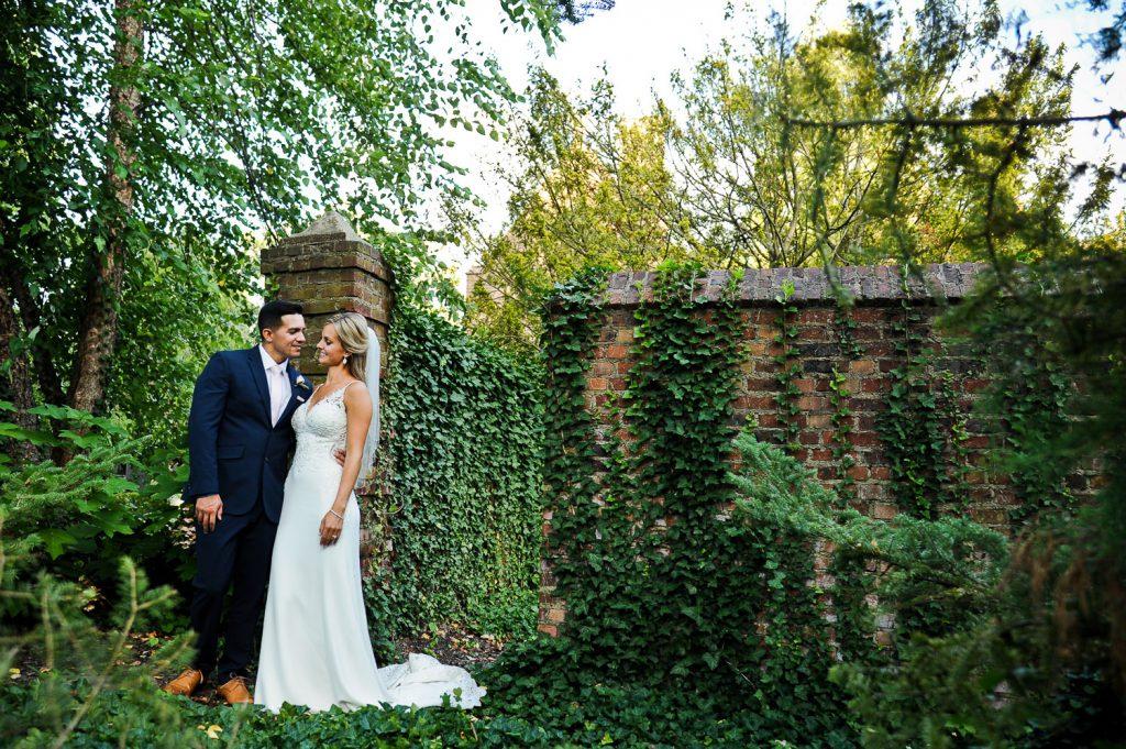 Aldie Mansion Wedding - Briana + Jonathan-26