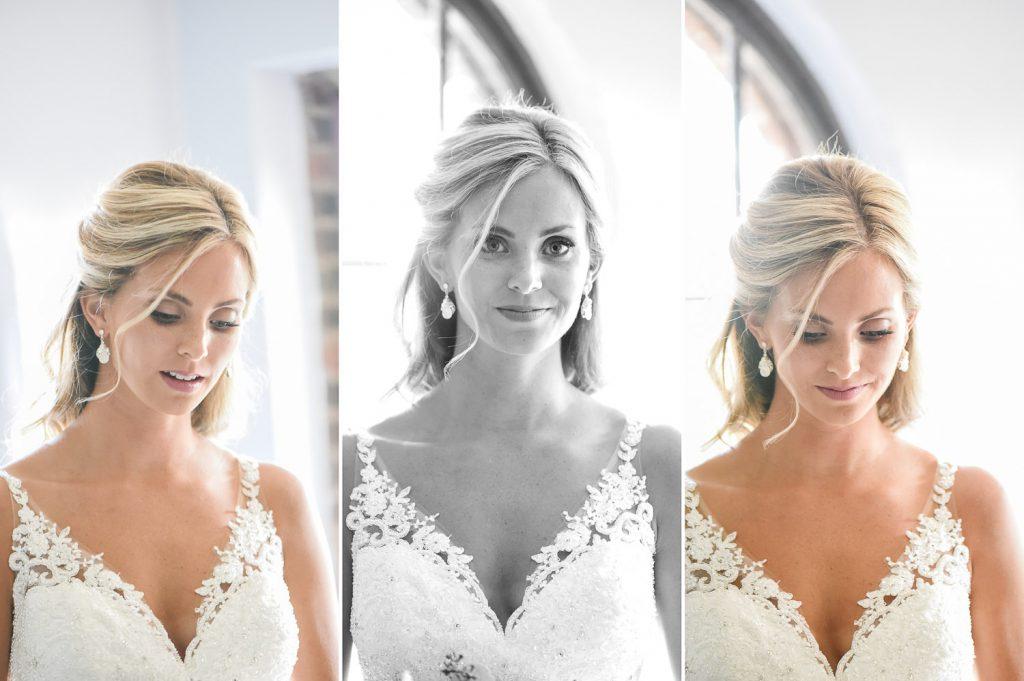 Aldie Mansion Wedding - Briana + Jonathan-09