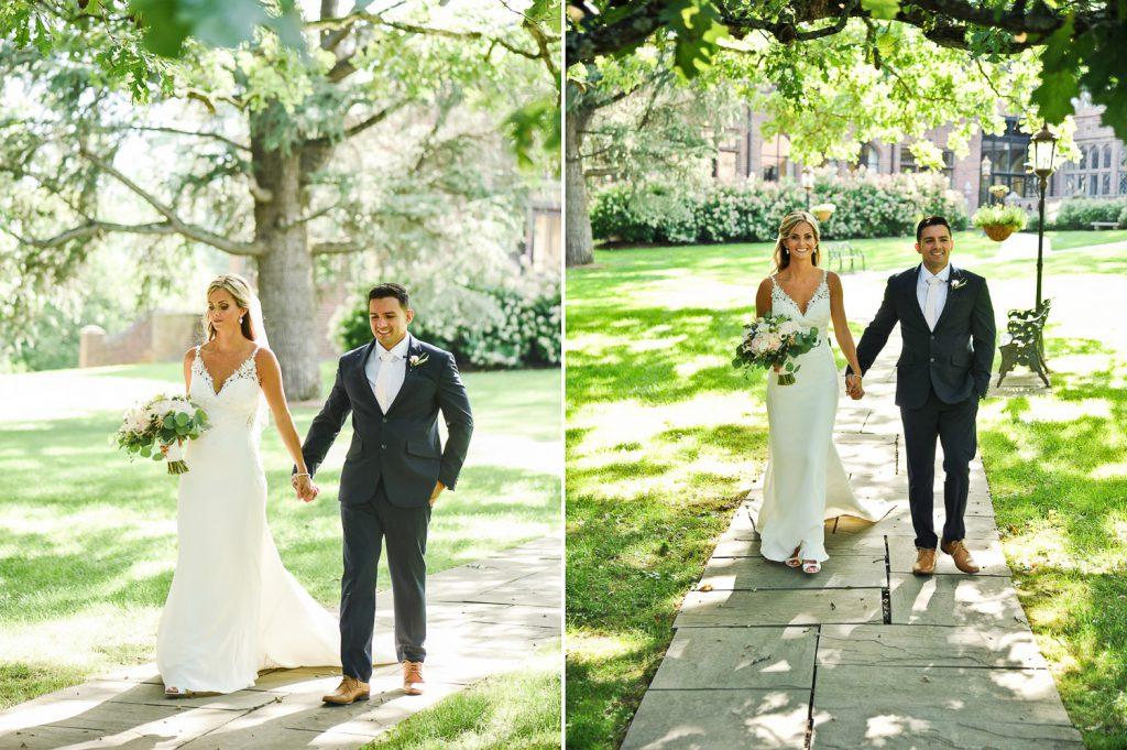 Aldie Mansion Wedding - Briana + Jonathan-12
