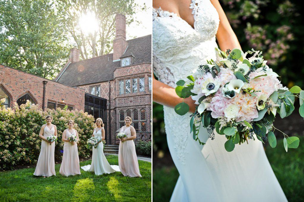 Aldie Mansion Wedding - Briana + Jonathan-18