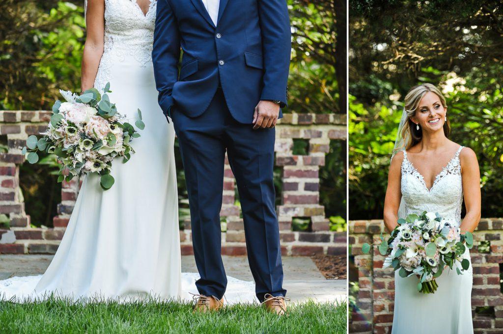 Aldie Mansion Wedding - Briana + Jonathan-13