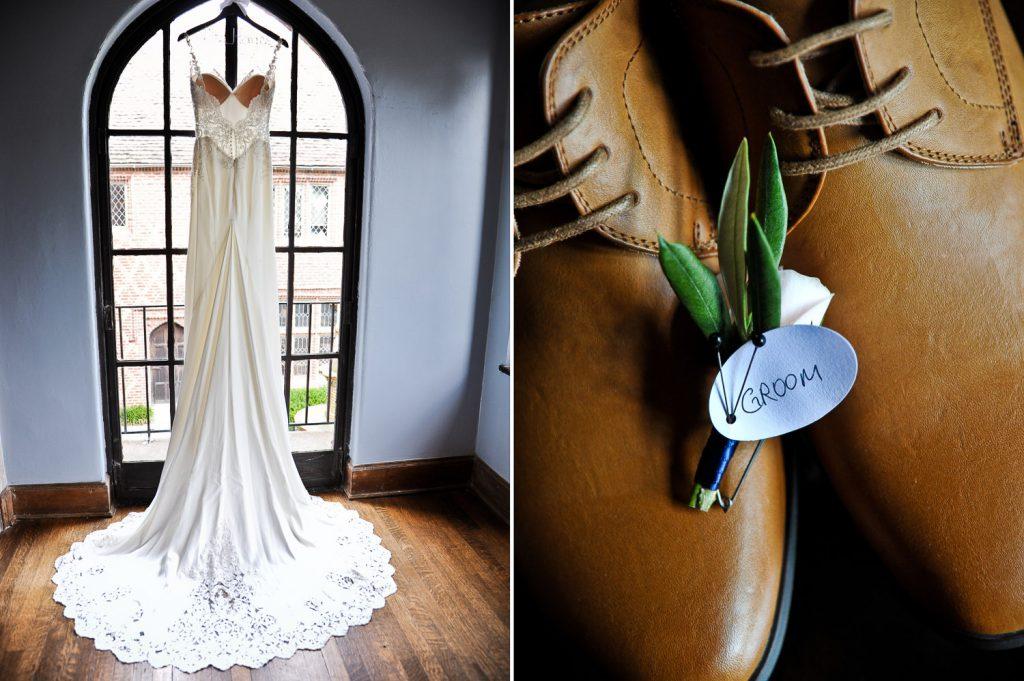 Aldie Mansion Wedding - Briana + Jonathan-03