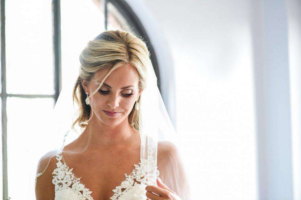 Aldie Mansion Wedding - Briana + Jonathan-08
