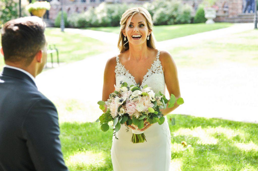 Aldie Mansion Wedding - Briana + Jonathan-11