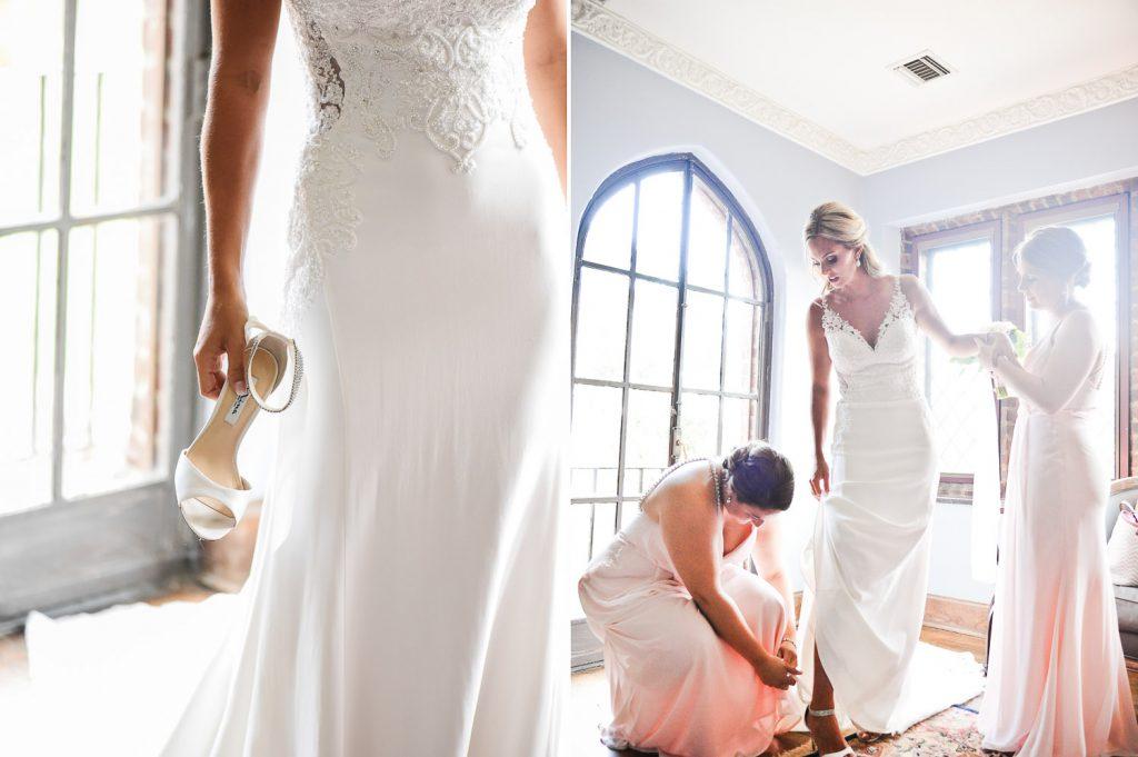 Aldie Mansion Wedding - Briana + Jonathan-06
