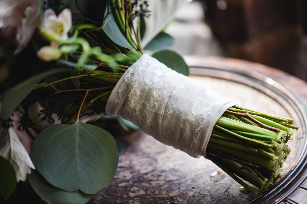 Aldie Mansion Wedding - Briana + Jonathan-02