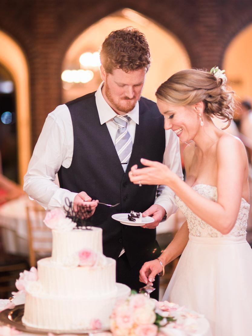 Aldie_Mansion_Wedding_Pictures-Schon_Photography-90