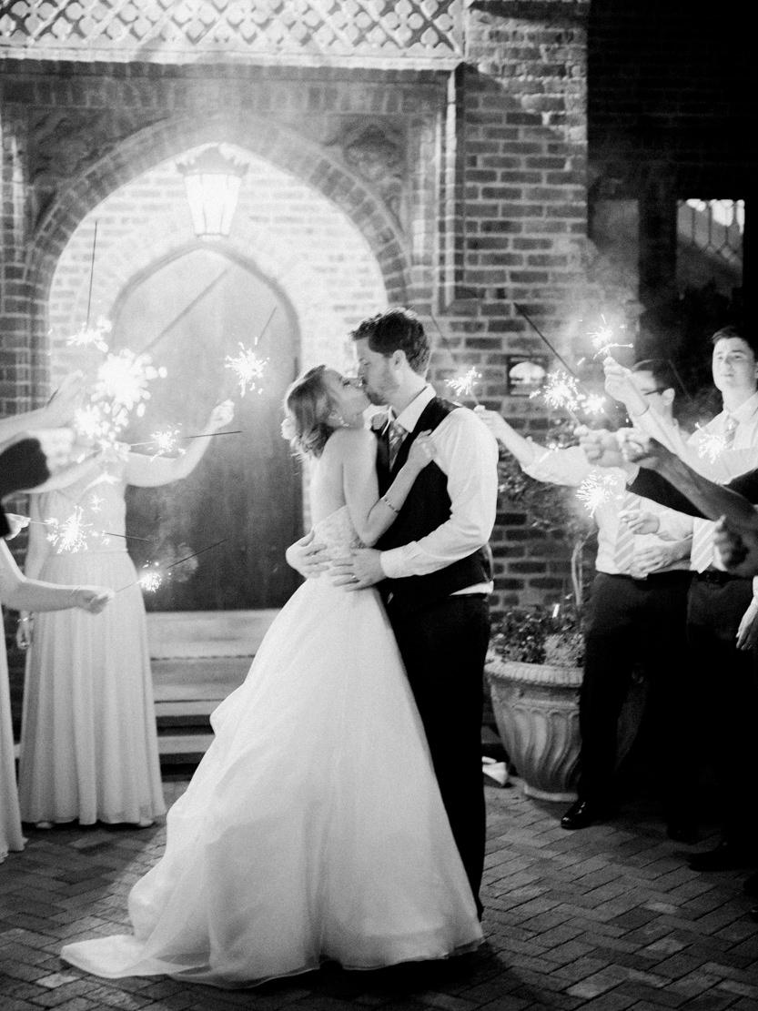 Aldie_Mansion_Wedding_Pictures-Schon_Photography-94