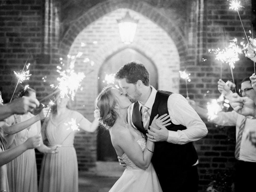 Aldie_Mansion_Wedding_Pictures-Schon_Photography-93
