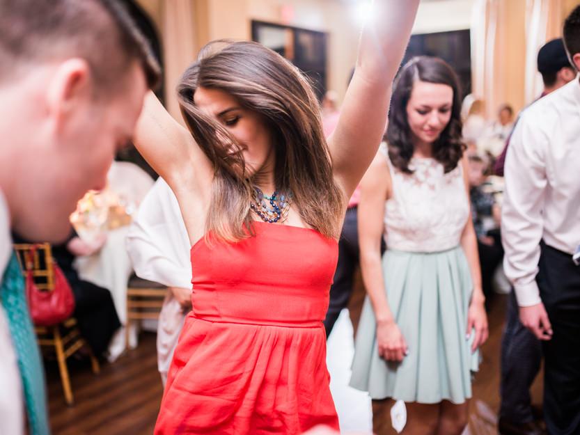 Aldie_Mansion_Wedding_Pictures-Schon_Photography-89