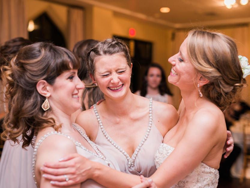 Aldie_Mansion_Wedding_Pictures-Schon_Photography-92