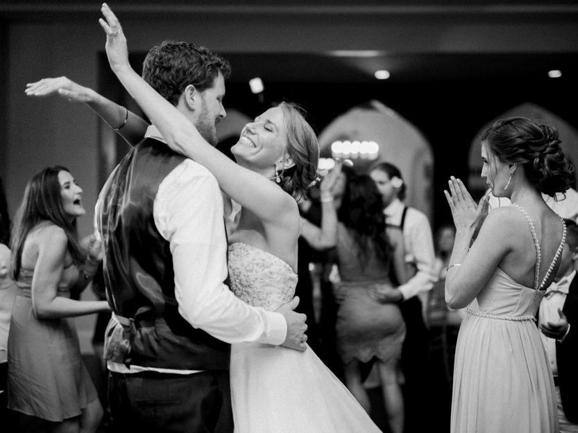 Aldie_Mansion_Wedding_Pictures-Schon_Photography-88