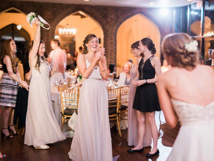 Aldie_Mansion_Wedding_Pictures-Schon_Photography-91