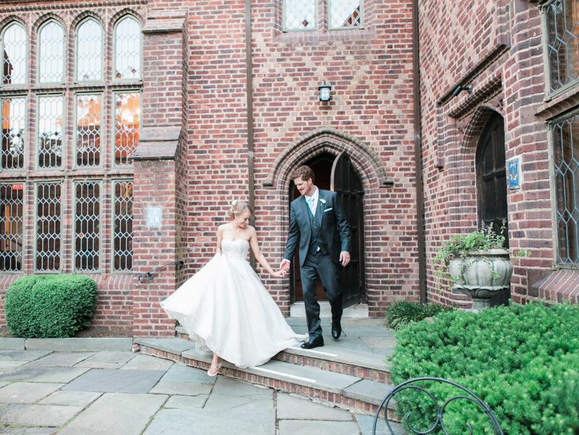 Aldie_Mansion_Wedding_Pictures-Schon_Photography-82