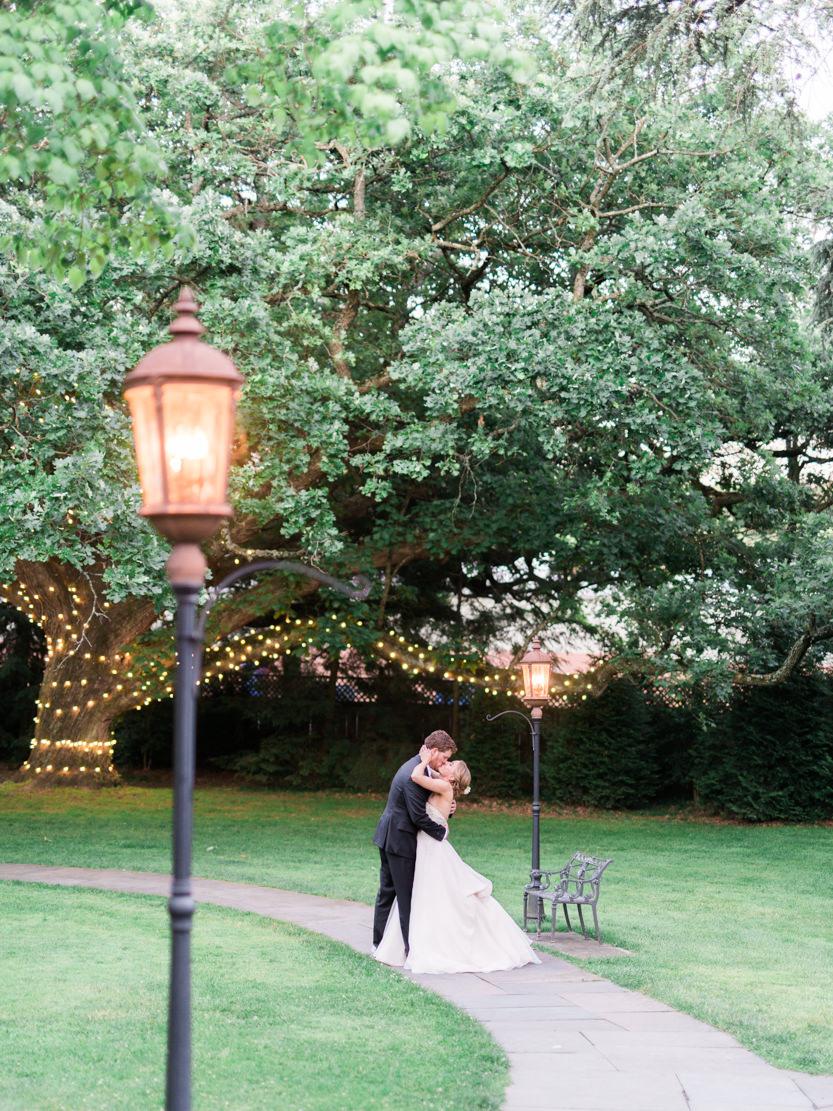 Aldie_Mansion_Wedding_Pictures-Schon_Photography-84