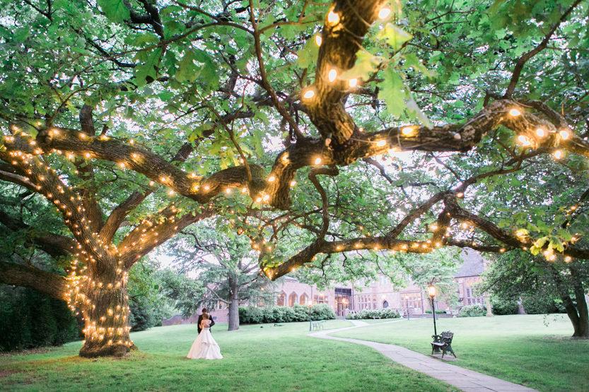 Aldie_Mansion_Wedding_Pictures-Schon_Photography-85