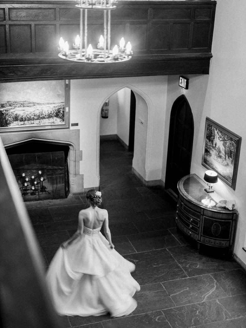Aldie_Mansion_Wedding_Pictures-Schon_Photography-80