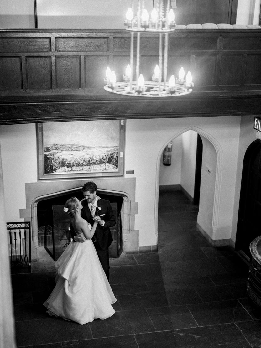 Aldie_Mansion_Wedding_Pictures-Schon_Photography-81