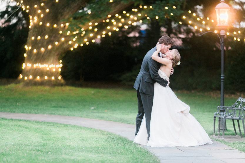 Aldie_Mansion_Wedding_Pictures-Schon_Photography-83