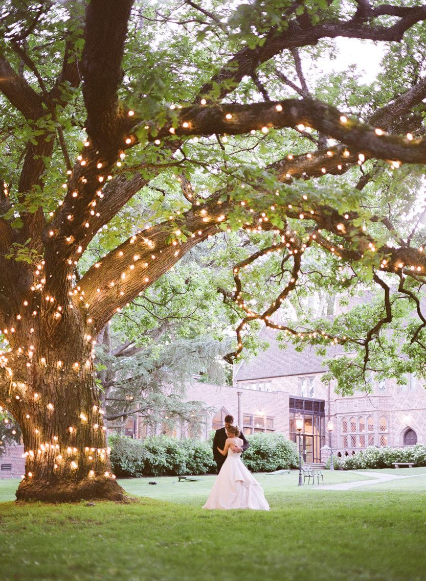 Aldie_Mansion_Wedding_Pictures-Schon_Photography-95