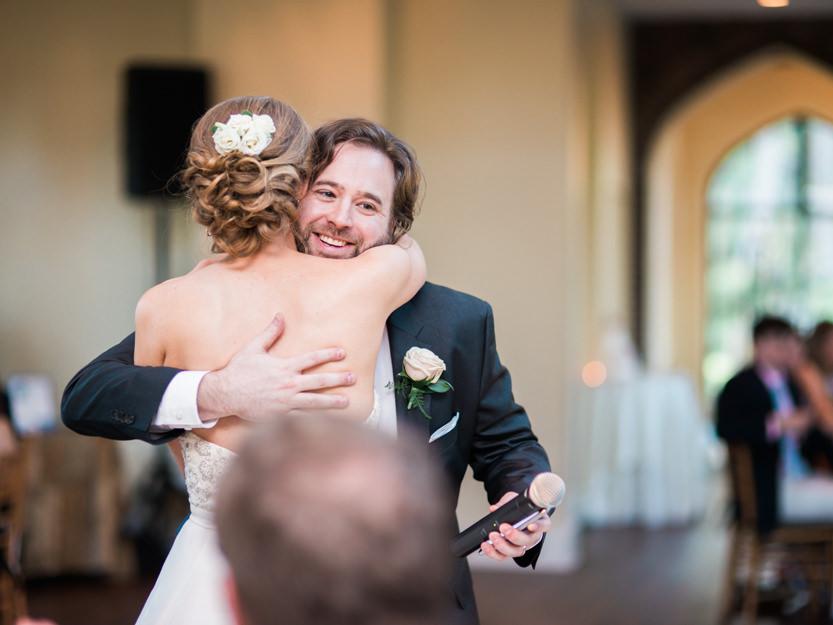 Aldie_Mansion_Wedding_Pictures-Schon_Photography-74