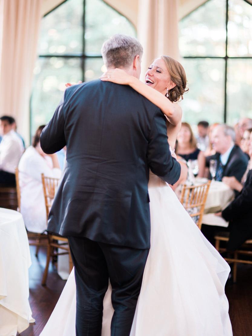 Aldie_Mansion_Wedding_Pictures-Schon_Photography-77