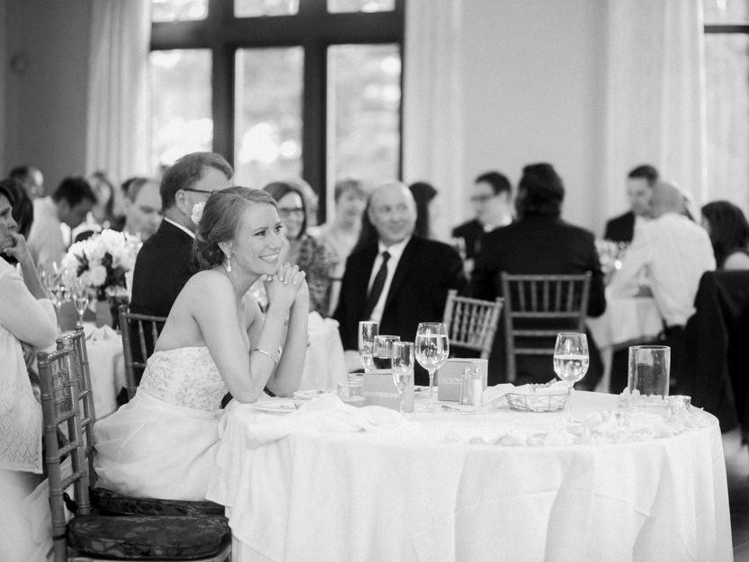 Aldie_Mansion_Wedding_Pictures-Schon_Photography-78